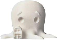 PLA Filament - white