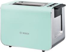 Brödrost & Toaster TAT8612