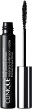 Clinique Lash Power Mascara 01 Black 6 ml
