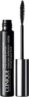 Clinique Lash Power Mascara 01 Black 6 ml