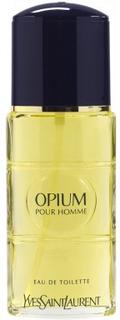 Yves Saint Laurent Opium Pour Homme 100 ml