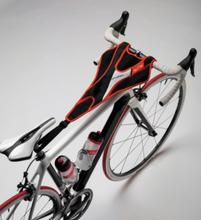 Elite Pro Tec Plus Sweat Catcher 2020 Tilbehør til Sykkeltrainers
