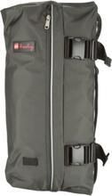 Henty Wingman Backpack Suit Bag grey 2020 Cykelryggsäckar