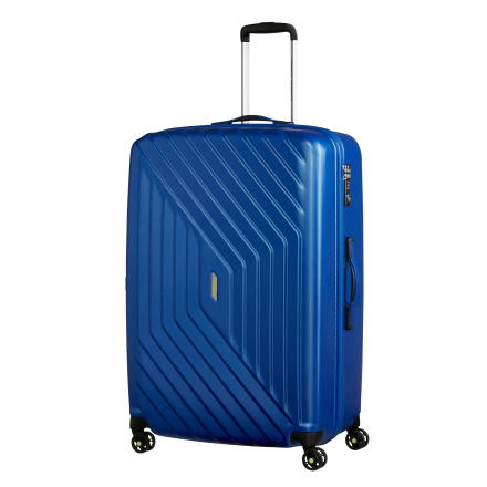AMERICAN TOURISTER Airforce L 76 Exp. Spinner Blå