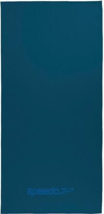 speedo Light Pyyhe 75x150cm , sininen 2019 Matkapyyhkeet