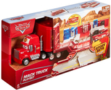 Disney cars mack lekset