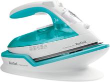 TEFAL FV6520E0. 6 st i lager