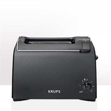 Krups KH151810. 3 stk. på lager