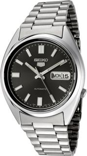 Seiko 5 Gent SNXS79K Gents Automatic Watch