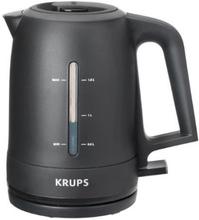 Krups BW244810. 4 stk. på lager