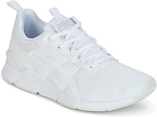 Asics Sneakers GEL-LYTE RUNNER Asics