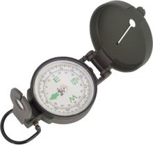 Kasper & Richter Ranger Kompas 2019 Kompas