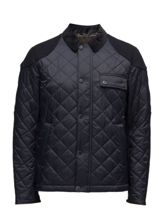 Barbour Dunnotar Jacket