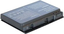 GRAPE32 för Acer, 10.8V, 4800 mAh