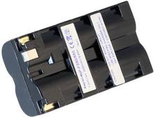 Sony HVR-M10P(videocassette recorder), 7.2V (7.4V), 2200 mAh