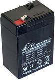 Alaris Medical 4400 Vital Check Monitor, 6V, 4500