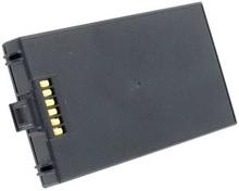 Symbol MC3000S, 3.7V, 2600 mAh