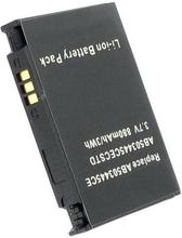 AB503445CE för Samsung, 3.6(3.7V), 950 mAh