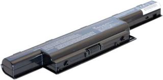 Acer Aspire 5252, 14.8V, 2400 mAh