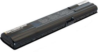 90-ND01B1000 for Asus, 14.8V, 4400 mAh