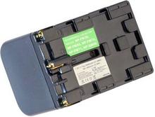 Sony DCR-PC9E, 7.2V (7.4V), 3000 mAh