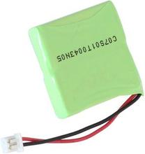 Samsung SP-R6150, 2.4V, 500 mAh