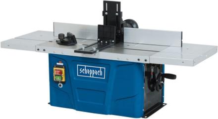 Scheppach Bordsfräs HF50 1500 W 4902105901