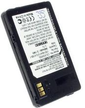 Siemens ME45, 3.7V, 840 mAh