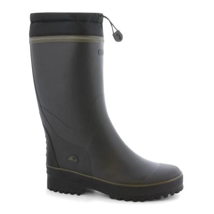 Viking Footwear Balder Winter Herr Gummistövlar Svart 38