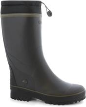 Viking Footwear Balder Vinter Unisex Gummistövlar Svart EU 38