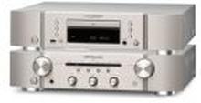 PM6006 + CD6006 paket