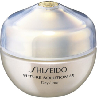 Shiseido Future Solution Total Prot