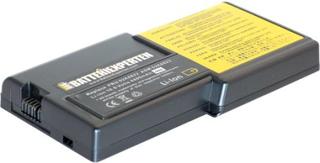 02K6832 for IBM, 10.8V, 4400 mAh