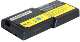 IBM Thinkpad R30 / R31 / R32 / R40 / X31