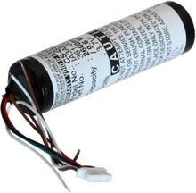 Garmin StreetPilot C320 / C530 mfl