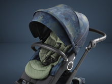 Stokke Trailz Sittvagn Freedom Limited Edition