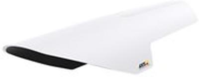 AXIS Weather Shield K - Väderskydd för kamera - fö