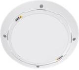 AXIS - Tillbehörssats för kamera - för AXIS Q6000-