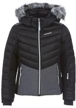Cathy Jr Ski Jacket