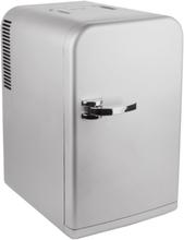ChillMate Termoelektrisk Minikyl - Silver