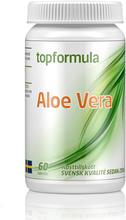 Topformula | Aloe Vera