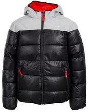 Rudy Jr Downlook Jacket