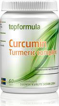Topformula | Curcumin