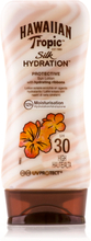 Hawaiian Tropic | Silk Hydration Sun Lotion SPF 30