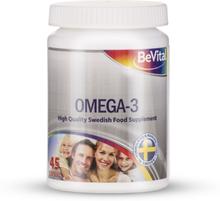 BeVital   Omega-3