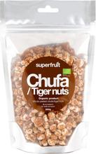 Superfruit | Chufa Tigernötter 200 g