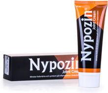 Nypozin Joint Cream