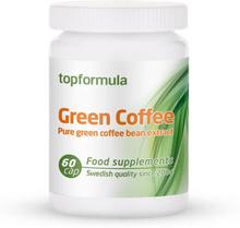 Topformula | Green Coffee
