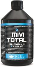 Mivitotal | Plus