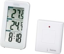 Hama Weatherstation EWS-152 White